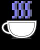 MickMuze Logo